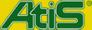 CK ATIS a.s.