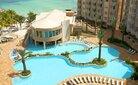 Divi Aruba Phoenix Beach Resort - Aruba, Palm - Eagle Beach