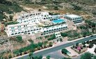 Hotel Calypso Palace - Řecko, Faliraki