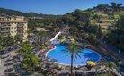 Rosamar Garden Resort - Španělsko, Lloret de Mar