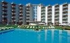 Elena Club Resort Aparthotel - Itálie, Silvi Marina