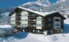 Alpen Hotel Corona - Itálie, Val di Fassa / Carezza