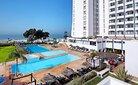 Hotel Anezi Agadir - Maroko, Agadir