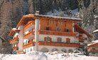 Hotel Else - Itálie, Val Gardena / Alpe di Siusi