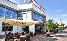 Hotel Jasminum - Itálie, Bibione