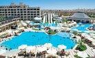 Steigenberger Aqua Magic - Egypt, Hurghada