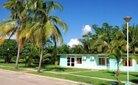 Hotel Playa Larga - Kuba, Varadero