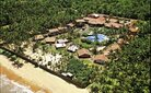 Siddhalepa Ayurveda Health Resort - Srí Lanka, Wadduwa