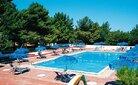 Villaggio Camping Spiaggia Lunga - Itálie, Vieste