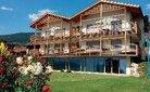 Agritur Residence Leierhof - Itálie, Valle Isarco / Eisacktal
