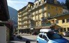 Hotel Mozart - Rakousko, Bad Gastein