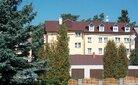 Hotel Jitřenka - Česká republika, Konstantinovy Lázně