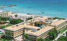 Be Live Collection Palace De Muro - Španělsko, Playa de Muro
