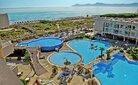 Hotel Platja Daurada - Španělsko, Can Picafort