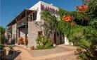 Kalypso Hotel Bungalows - Řecko, Malia