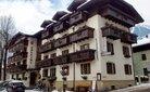 Hotel Collini - Itálie, Val di Sole