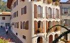 Hotel Tignale - Itálie, Lago di Garda