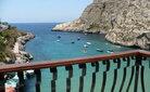San Andrea Hotel - Malta, Ostrov Gozo