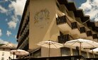 Hotel Deville - Itálie, Val di Fassa / Carezza