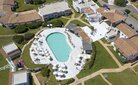 Hotel & Residence Liscia Eldi - Itálie, San Teodoro
