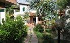 Villaggio Baia di Zambrone - Itálie, Zambrone