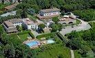 Garden Hotel - Itálie, Viareggio