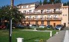 Hotel Bohmann - Česká republika, Babylon