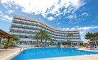 Crystal Springs Beach Hotel - Kypr, Protaras