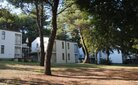 Apartmány Astra - Chorvatsko, Zelena Laguna