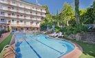 Hotel Neptuno - Tossa de Mar - Španělsko, Tossa de Mar