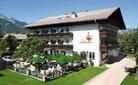 Gasthof Zinkenbachmühle - Rakousko, Salzbursko