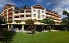 Hotel Dominik - Brixen - Itálie, Fanano
