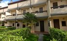 Residence Hemingway - Itálie, Lignano Sabbiadoro