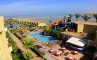 Panorama Bungalows Resort Hurghada - Egypt, Hurghada