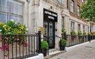 Astor Court Hotel - Velká Británie, Londýn