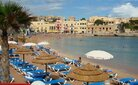 InterContinental Malta - Malta, Saint Julian's