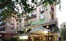 Splendor Hotel - Itálie, Rimini