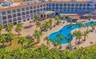 Anmaria Hotel - Kypr, Ayia Napa