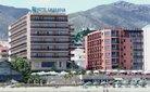 Hotel MS Amaragua - Španělsko, Torremolinos