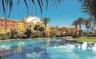 R2 Rio Calma Hotel & Spa & Conference - Španělsko, Costa Calma