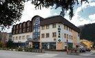 Hotel Smrek - Slovensko, Liptov