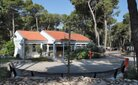 Kemp Park Soline - Chorvatsko, Biograd na Moru