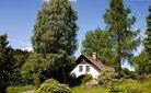 Rekreační dům Sedmidomí - Česká republika, Janov nad Nisou