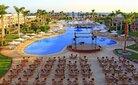 Royal Azur Resort - Egypt, Hurghada