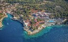Vitality Punta - Chorvatsko, Veli Lošinj
