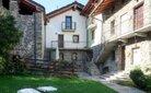 Apartmán Del Contadino (Aot300) - Itálie, Valle d´Aosta