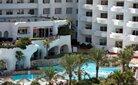 San Antonio Hotel & Spa - Malta, Qawra