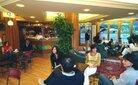 Hotel Italia - Itálie, Valle d´Aosta