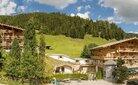 Hotel Ronach - Rakousko, Zillertalarena