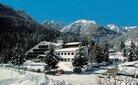 Hotel San Giusto - Itálie, Tre Valli